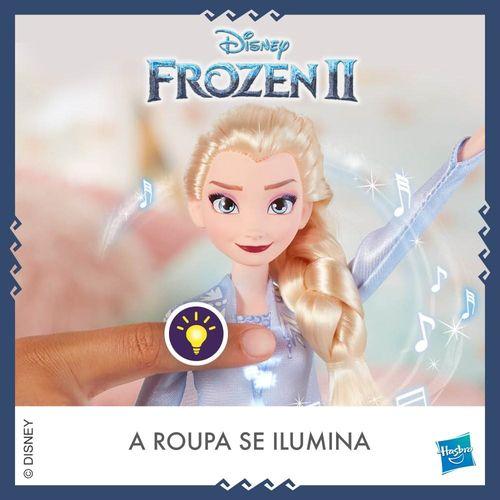 E5498_Boneca_Classica_com_Som_Frozen_2_Elsa_Disney_Hasbro_5