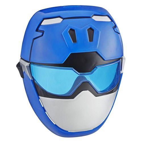 E5898_Mascara_Basica_Power_Rangers_Azul_Hasbro_1
