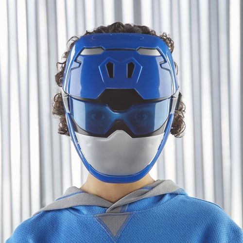 E5898_Mascara_Basica_Power_Rangers_Azul_Hasbro_3