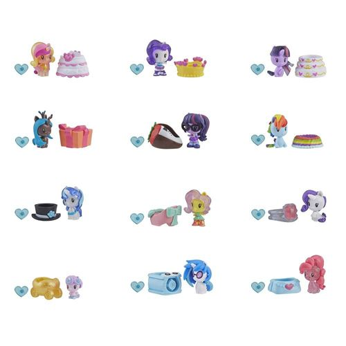 E5966_Mini_Figura_Surpresa_My_Little_Pony_Cutie_Mark_Crew_Hasbro_2