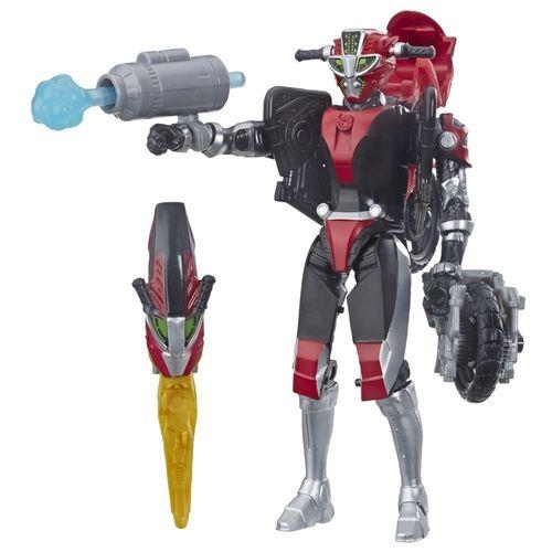 E5899_Figura_Deluxe_com_Acessorios_Power_Rangers_Cruise_Beastbot_Hasbro_1