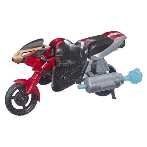 E5899_Figura_Deluxe_com_Acessorios_Power_Rangers_Cruise_Beastbot_Hasbro_4