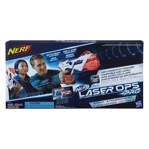 E2281_Kit_com_2_Lancadores_Nerf_Laser_Ops_Pro_AlphaPoint_Hasbro_1