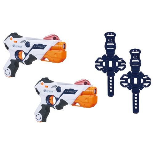 E2281_Kit_com_2_Lancadores_Nerf_Laser_Ops_Pro_AlphaPoint_Hasbro_2