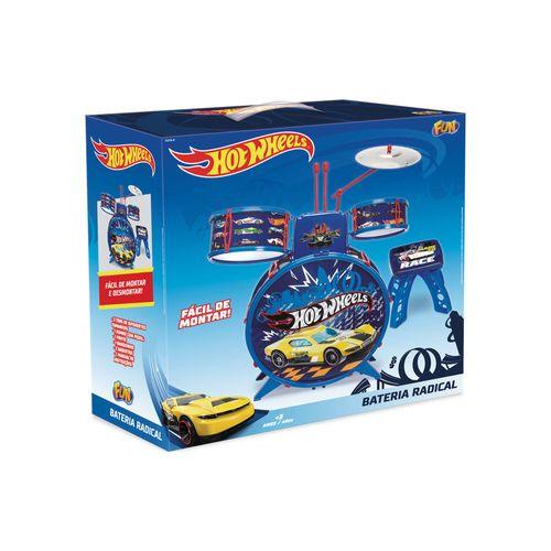 7273-4_Bateria_Infantil_Hot_Wheels_Bateria_Radical_Fun_2