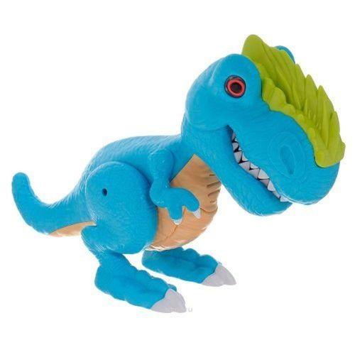 8144-3_Dinossauro_com_Luz_e_Som_Junior_Megasaur_Azul_Fun_1