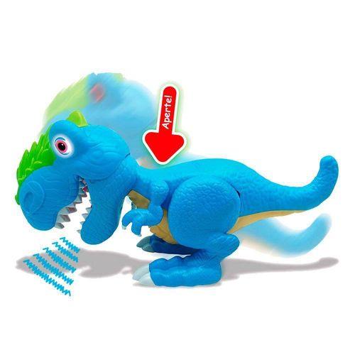 8144-3_Dinossauro_com_Luz_e_Som_Junior_Megasaur_Azul_Fun_2