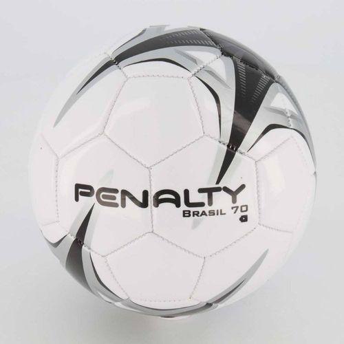 51080-51730_Mini_Bola_de_Futebol_Brasil_70_Penalty