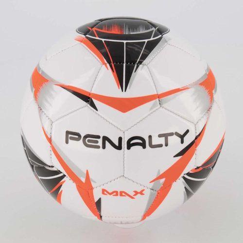 51080-61170_Mini_Bola_de_Futebol_T50_Max_Penalty