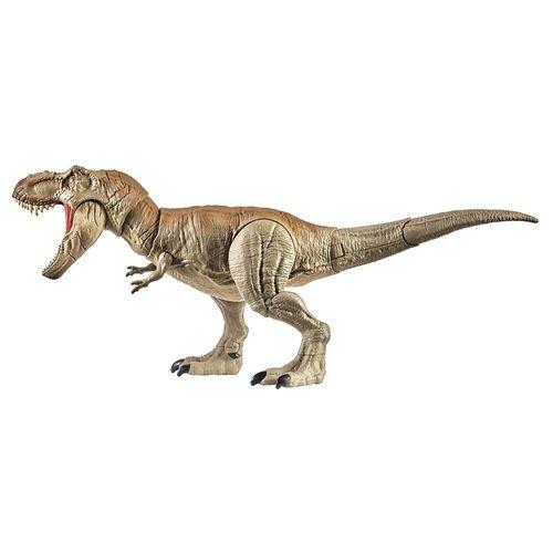 GCT91_Figura_Dinossauro_Morde_e_Ataca_Tiranossauro_Rex_Jurassic_World_Mattel_2
