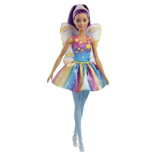 FXT00_Boneca_Barbie_Fada_Barbie_Dreamtopia_Cabelo_Roxo_Mattel_1