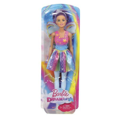 FXT00_Boneca_Barbie_Fada_Barbie_Dreamtopia_Cabelo_Roxo_Mattel_3