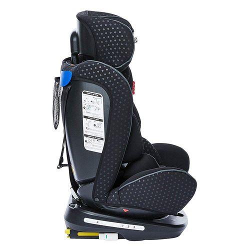 BB573_Cadeira_para_Auto_0_a_36_kg_Easy_360_Fix_Preto_Fisher-Price_2