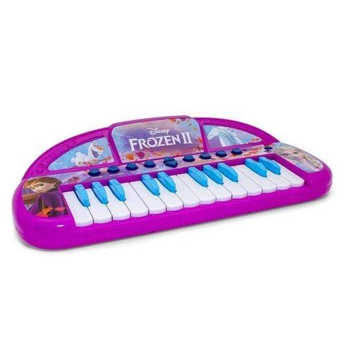 29050_Teclado_Musical_Infantil_Frozen_2_Disney_Toyng_1