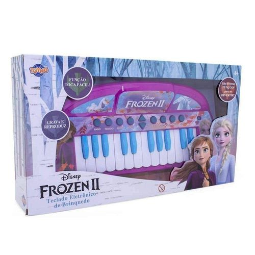 29050_Teclado_Musical_Infantil_Frozen_2_Disney_Toyng_2