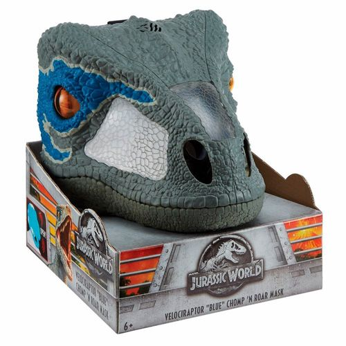 FMB74_Mascara_Eletronica_Dinossauro_Velociraptor_Jurassic_World_Mattel_1