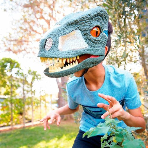 FMB74_Mascara_Eletronica_Dinossauro_Velociraptor_Jurassic_World_Mattel_2