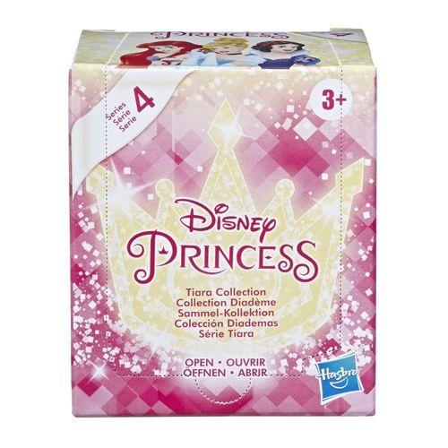 E3437_Capsula_Surpresa_Mini_Boneca_Princesas_Disney_Hasbro_1