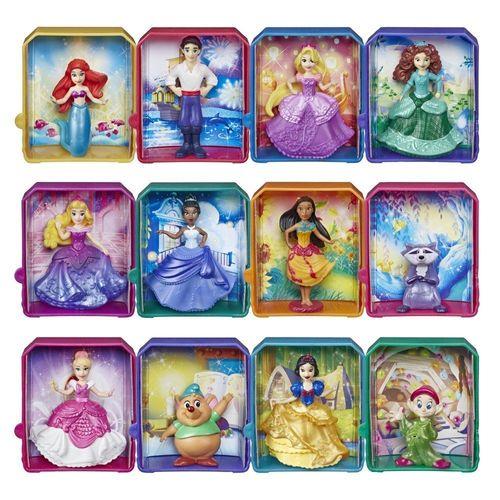 E3437_Capsula_Surpresa_Mini_Boneca_Princesas_Disney_Hasbro_2