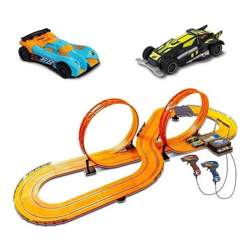 BR083_Pista_Hot_Wheels_de_Controle_Remoto_Track_Set_632_cm_Multikids_2