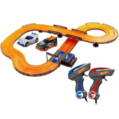 BR082_Pista_Hot_Wheels_de_Controle_Remoto_Track_Set_380_cm_Multikids_2