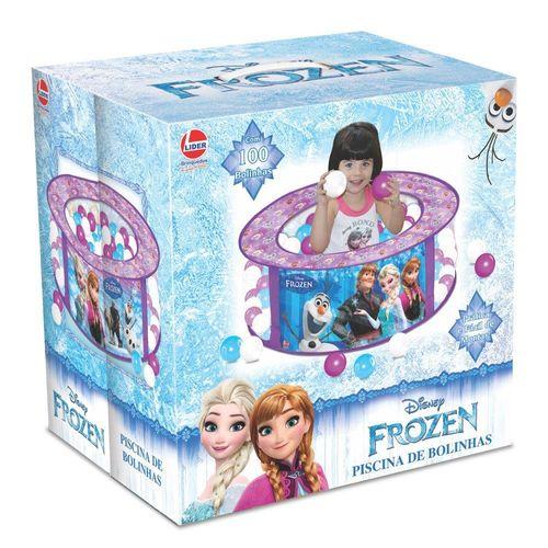 2286_Piscina_de_Bolinhas_Infantil_com_100_Bolinhas_Frozen_Disney_Lider_2
