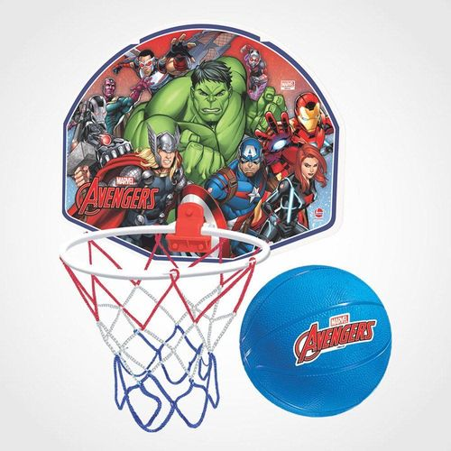 2149_Tabela_de_Basquete_Infantil_Vingadores_Marvel_Lider_1