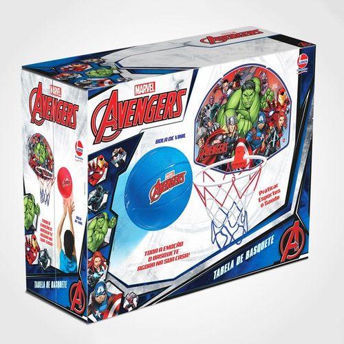 2149_Tabela_de_Basquete_Infantil_Vingadores_Marvel_Lider_2