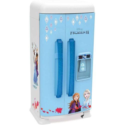 2000.9_Refrigerador_Infantil_Frozen_2_Xalingo_1