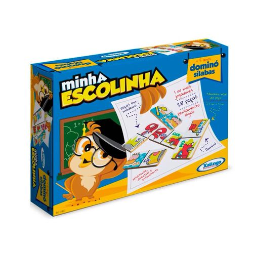5148.7_Domino_em_Madeira_Divisao_Silabica_Minha_Escolinha_Xalingo_1