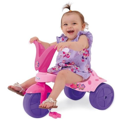 0763.2_Motoca_Triciclo_Infantil_Pink_Pantera_Xalingo_2
