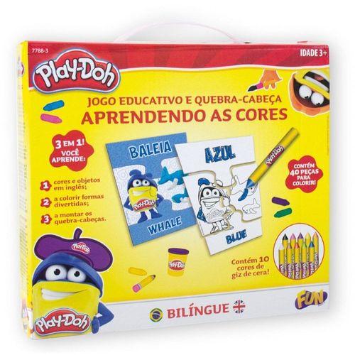 7788-3_Jogo_Educativo_Bilingue_Aprendendo_as_Cores_Play-Doh_Fun_1