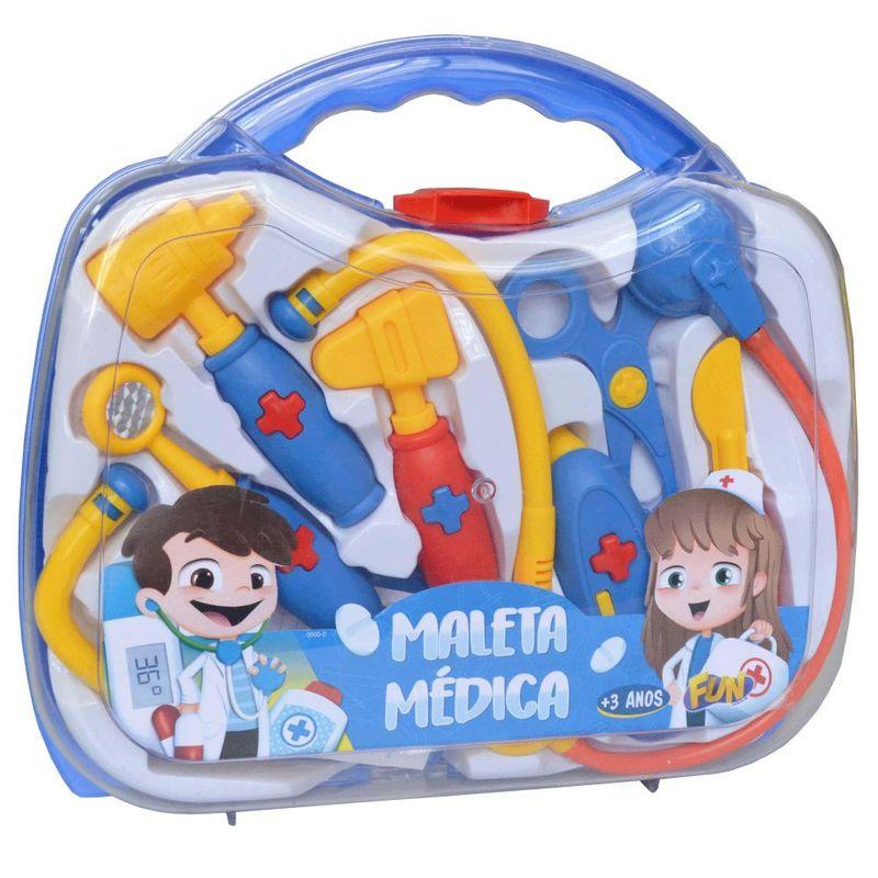 8279-9_Kit_de_Medico_Maleta_Medica_Fun_1