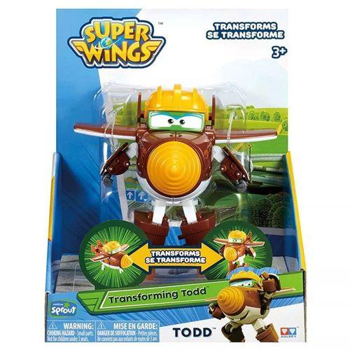 8006-4_Figura_Transformavel_Super_Wings_Todd_Fun_1