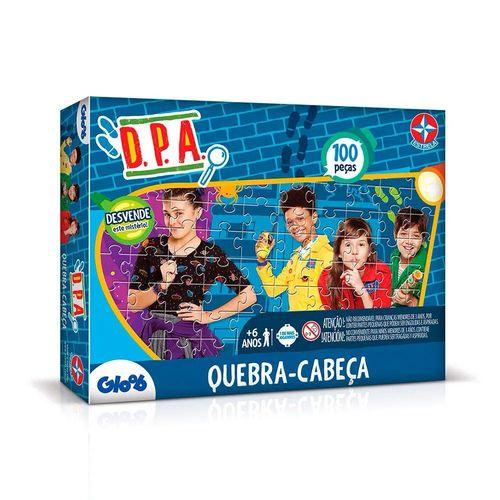 1201601700046_Quebra-Cabeca_DPA_100_Pecas_Estrela_1