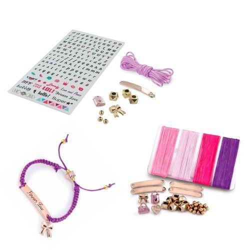 BR098_Conjunto_de_Acessorios_Pulseiras_My_Style_BFF_Bracelet_Multikids_3