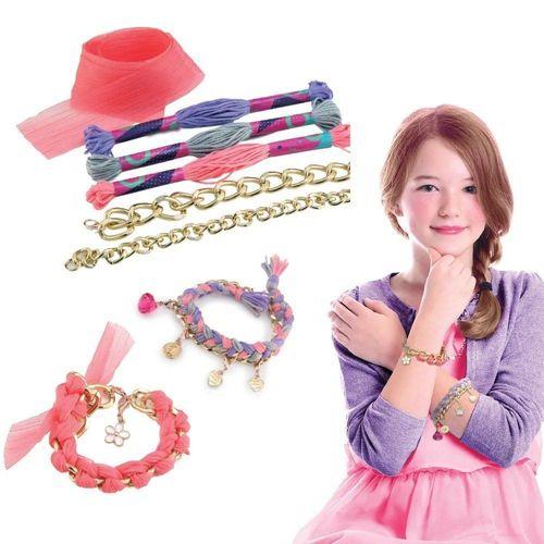 BR099_Conjunto_de_Acessorios_Pulseiras_My_Style_Silk_Bracelet_Multikids_2