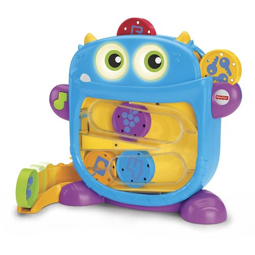 FFC06_Brinquedo_Pedagogico_Monstro_Labirinto_Divertido_Fisher-Price_1
