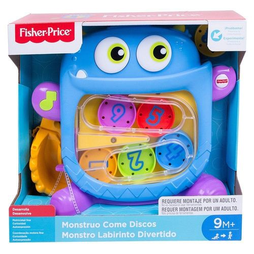 FFC06_Brinquedo_Pedagogico_Monstro_Labirinto_Divertido_Fisher-Price_2