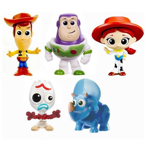 GJN36_Conjunto_com_5_Mini_Figuras_Toy_Story_4_Disney_Mattel_2