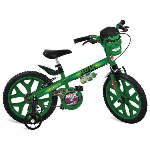3019_Bicicleta_Infantil_Aro_14_Hulk_Verde_Bandeirante_1