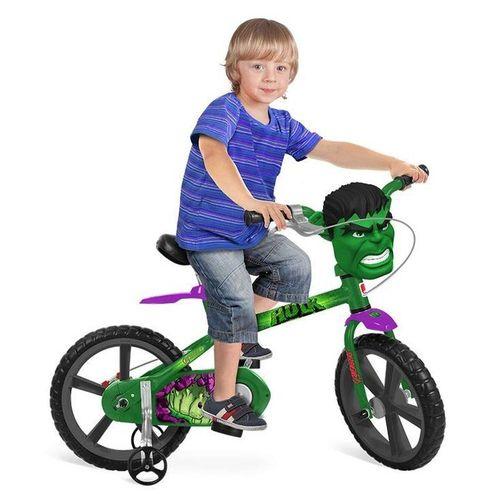 3019_Bicicleta_Infantil_Aro_14_Hulk_Verde_Bandeirante_2