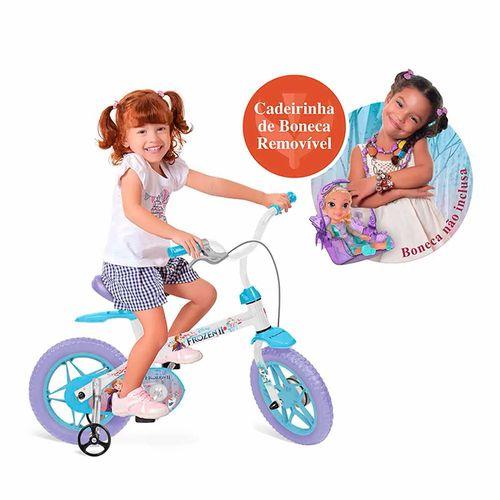 3097_Bicicleta_Infantil_Aro_12_Frozen_2_Com_Cadeirinha_Bandeirante_1