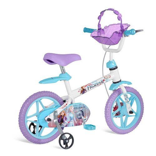 3097_Bicicleta_Infantil_Aro_12_Frozen_2_Com_Cadeirinha_Bandeirante_2