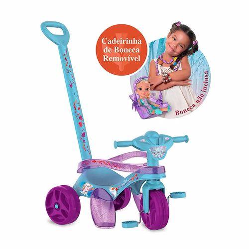 3095_Triciclo_Infantil_2_em_1_Frozen_2_Bandeirante_1