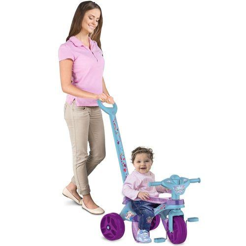 3095_Triciclo_Infantil_2_em_1_Frozen_2_Bandeirante_2