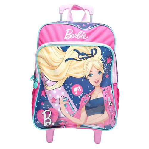 64683_Mochila_de_Rodinhas_Barbie_Rosa_e_Azul_Sestini_2