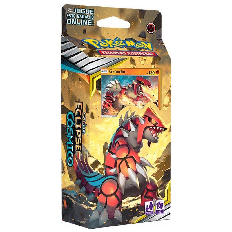 99575_Pokemon_Starter_Deck_Altitude_Exorbitante_Sol_e_Lua_Eclipse_Cosmico_Copag