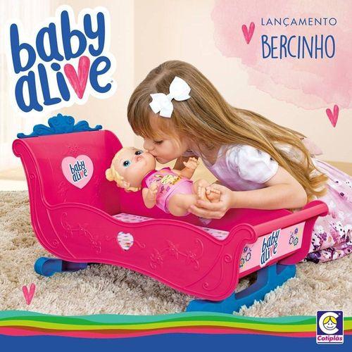 2132_Acessorios_de_Boneca_Bercinho_Baby_Alive_Cotiplas_2