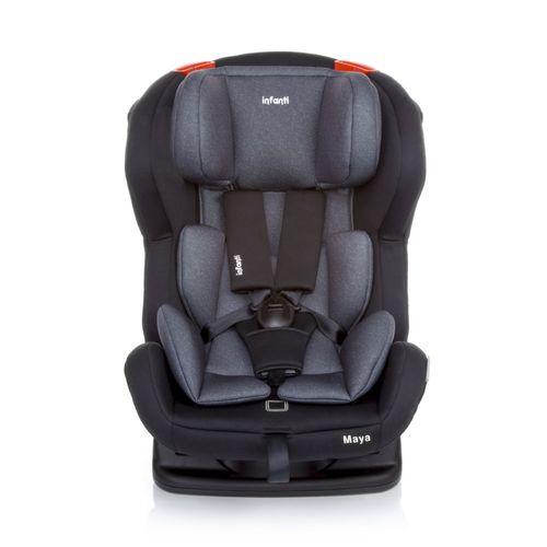 IMP91254_Cadeira_para_Auto_0_a_25_kg_Maya_Onyx_Infanti_1